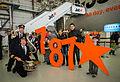 Jetstar 787 Family Day Melbourne (10467353036).jpg