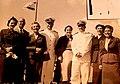 JewishComWmnSharonKoren1955.jpg