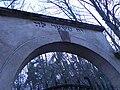 Jewish Cemetery in Sopot - panoramio.jpg