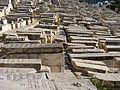 Jewish cemetery in Jerusalem.jpg