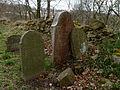 Jewish cemetery in Lukavec (12).jpg