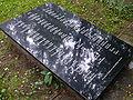 Jeziorko Nazi victims cemetery 7.jpg