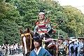 Jidai Matsuri 2009 275.jpg