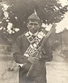 Jim Tubby, Mississippi Choctaw, ca. 1867-1935.jpg