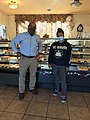Jimmy Panetta visits Angelina's Bakery-Deli and Cafe.jpg