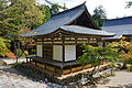 Jingoji Kyoto Kyoto19n4592.jpg