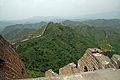 Jingshaling to Simatai 35 (4783267648).jpg