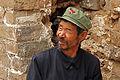 Jingshaling to Simatai 37 (4781651061).jpg