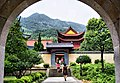 Jinhua-Pagoda-China - panoramio.jpg