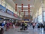 Jiuzhai Airport (14761683937).jpg