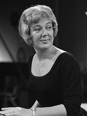 Jo Leemans - Jo Leemans (1963)