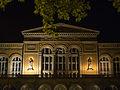 Joachimsthalsches Gymnasium bei Nacht 20150918 1.jpg