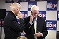 Joe Biden & Tom Miller (49385187273).jpg