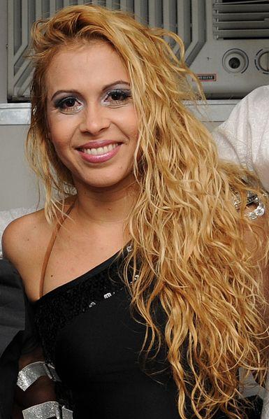 Ficheiro:Joelma (2009).jpg