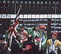 JoeyDunlopTT1992 125cc.jpg