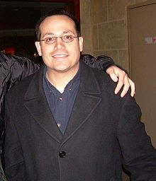 Joey Styles n friend.jpg