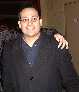 Joey Styles American professional wrestling announcer