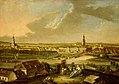 Johann Friedrich Meyer - Potsdam, Ansicht vom Brauhausberg aus.jpg