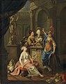 Johann Jakob Dorner d. Ä. - Die Bildhauerkunst - 2868 - Bavarian State Painting Collections.jpg