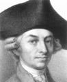 Johann Rudolf Meyer 01 11.png