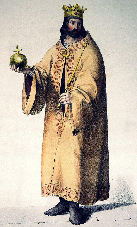Johann Zapolya Litho 2.jpg