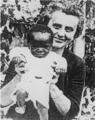 Johanna Decker.PNG