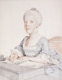 Johanna Gabrielle of Austria 1762 by Liotard.jpg
