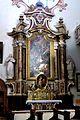 Johannes-Nepomuk Altar in St. Jakob.jpg