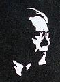 Johannes Jorgensen Svendborg Mindesten Portrait.jpg