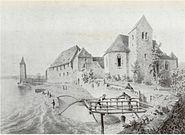 Johanniterkommende Rheinfelden