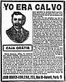 John-Craven-Burleigh-1907-10-01-yo-era-calvo.jpg