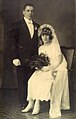 John & Hilda Bonander 1924.jpg