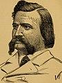 John A. Logan, M. C. of Illinois (2).jpg