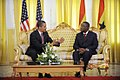 John Atta Mills with Barack Obama.jpg