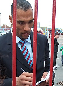 John Carew close.jpg