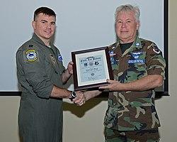 ff8185f722a Florida Wing Civil Air Patrol - Wikipedia