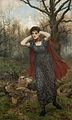 John Collier - Hetty Sorrel.jpg
