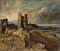 John Constable - Hadleigh Castle - Google Art Project.jpg