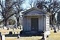 John Green Mausoleum (2).jpg