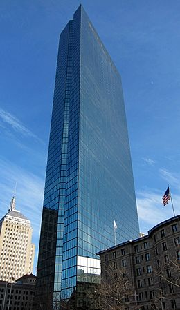 John Hancock Tower-02.jpg