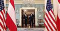 John Kerry Sebastian Kurz April 2016 (26168426981).jpg