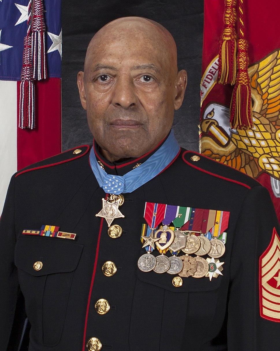 John L. Canley
