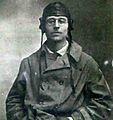 John Lawrence Hodgson 1917.jpg