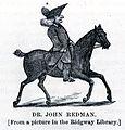 John Redman.jpg
