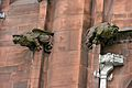 John Rylands Library 18.jpg