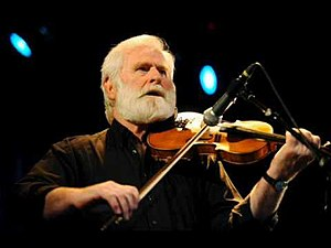 John Sheahan - Image: John Sheahan concert
