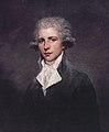 John St Aubyn, 5th Bt, MP (1758-1839), by Joshua Reynolds.jpg