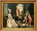 John singleton copley, la famiglia fountaine, 1776 ca. 01.jpg