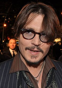 Johnny Depp Rhum Express 2011.jpg