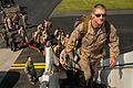 Joint Task Force 505 coordinating military relief efforts in Nepal 150506-F-WV456-064.jpg
